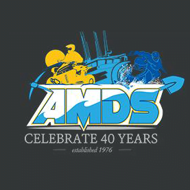 amds-logo