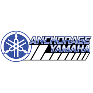 Anchorage Yamaha and Polaris Open House