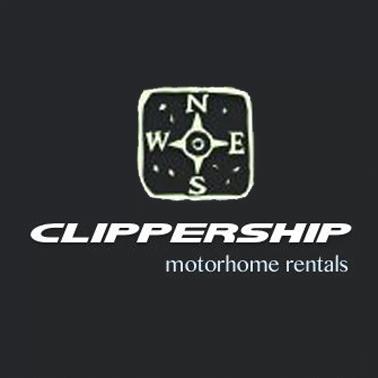 clippership-logo