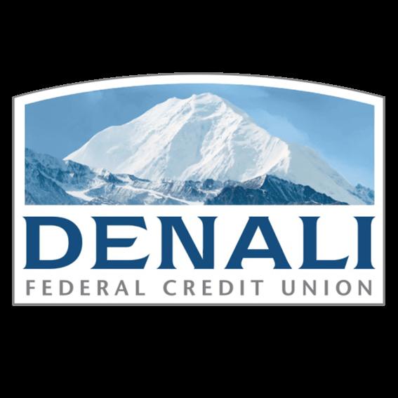 denali-fcu-logo