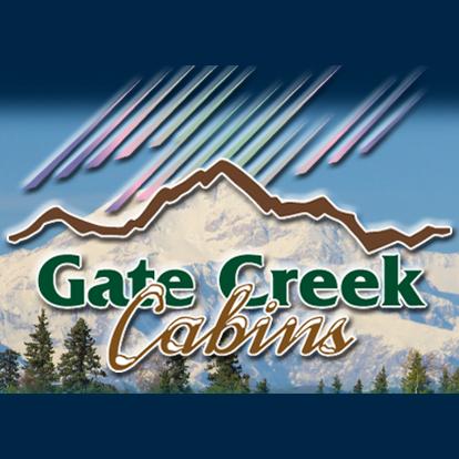 gate-creek-cabins-logo