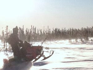 **SUSPENDED**Nancy Lakes State Park ride @ Nancy Lake State Park | Willow | Alaska | United States