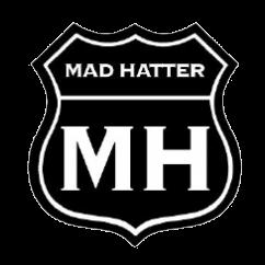 mad-hatter-logo