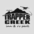 trapper-creek-logo