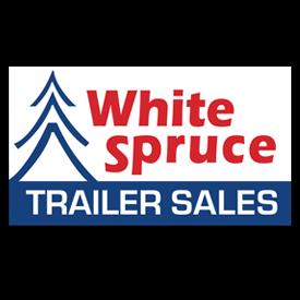white-spruce-logo