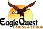 Deshka Landing/Big Susitna River Update.  ASC Silver Business Member EagleQuest Cabins & Lodge