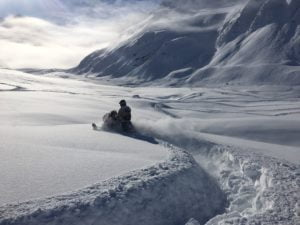 ASC Board Meeting @ Public Works | Anchorage | Alaska | United States
