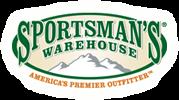 LADIES NIGHT at Sportsmans Warehouse Anchorage !