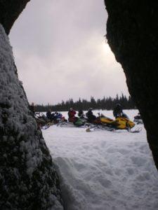 Shulin Lake Day Ride--Family Fun !  RSVP needed @ Shulin Lake Day Ride   Petersville   Alaska   United States