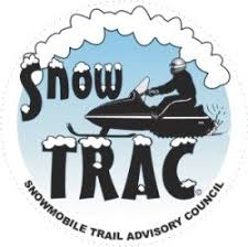 annual SNOWTRAC budget and public hearing conference ! @ annual SNOWTRAC public hearing  | Anchorage | Alaska | United States
