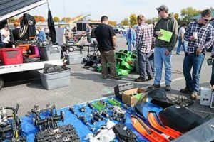 2019 ASC ANNUAL SWAP MEET !!!  buy, sell or trade @ 2019 ASC Swap Meet | Anchorage | Alaska | United States