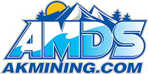 You are currently viewing Open House ALASKA MINING & DIVING AMDS !!!