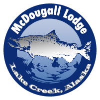 McDougall Lodge.Logo