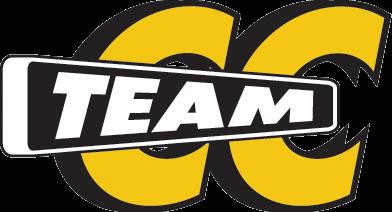 teamcc
