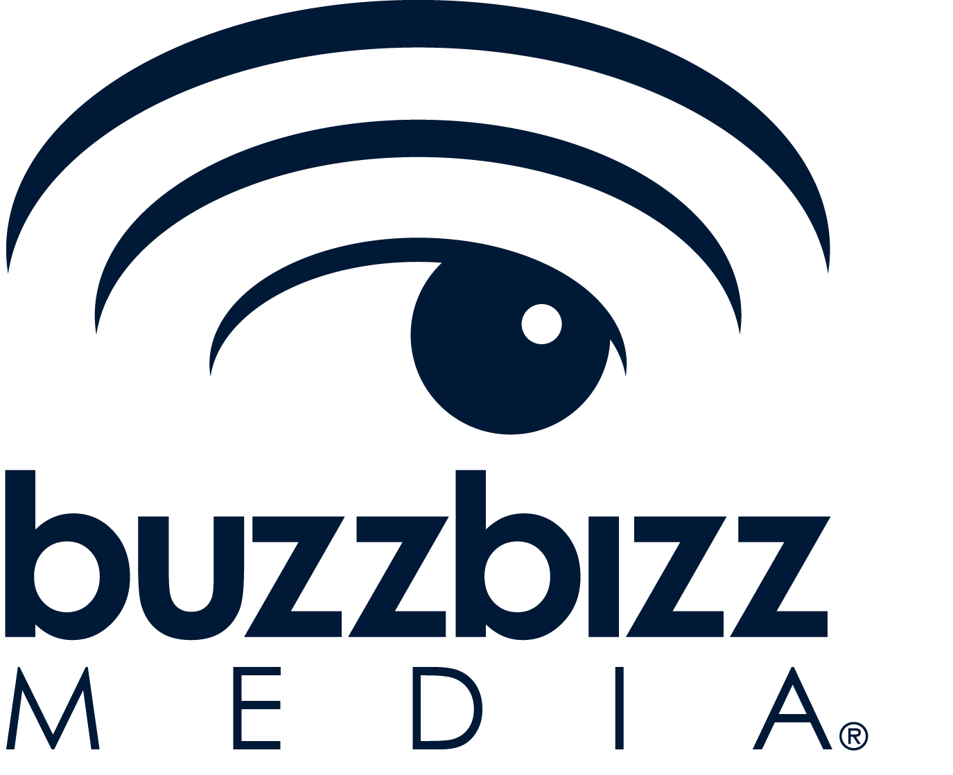 bbs_logo