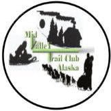 Mid-Valley Trail Club conditions report–3/18/19