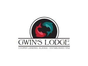 Gwins Lodge Cooper Landing