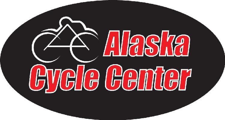Alaska Cycle Center.logo