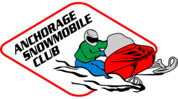 ancsnowclub logo use