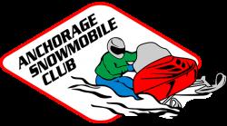 ancsnowclub logo use